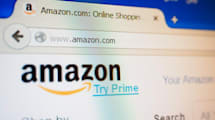 Amazon will in den USA 100.000 neue Arbeitsplätze schaffen