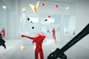 'Superhot VR' feels like a time bending, action-packed puzzle