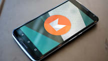 Google's rewards program tackles Android security flaws