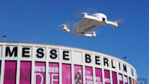 The best of the rest at IFA 2016