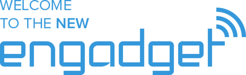 Be a part of the Engadget community!