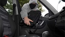 Intel to debut Anti-Theft Technology to deter laptop theft