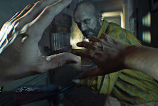 'Resident Evil 7' Season Pass gives you access to bonus episodes