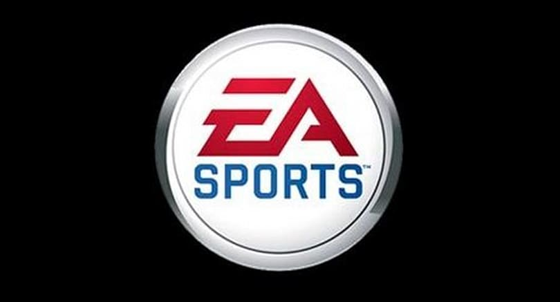 Court extends claims period on $27 million EA Sports settlement