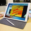 iPad Pro review: Big and powerful, but it won't replace your laptop