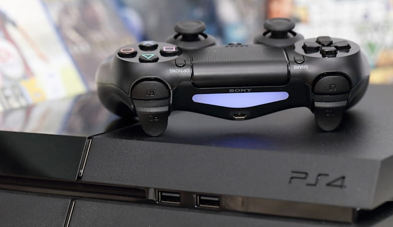 Sony creates a new company to run everything PlayStation