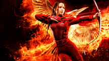 Lionsgate deal brings big-name movies to Steam