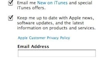 iTunes 9.2 now available in Software Update