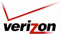 Verizon to offer new 3G-only prepaid plans beginning today
