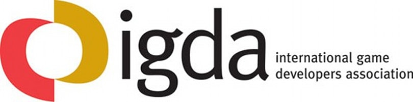 IGDA still unhappy with Amazon Appstore policies
