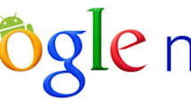 WSJ: Google plans a 'digital newsstand' to unite all newspapers and magazines under Android's umbrella