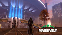 Research firm: SWTOR has 350,000 peak concurrent users