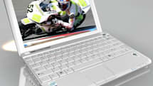 Hannspree 10-inch HANNSnote netbook announced for Spain