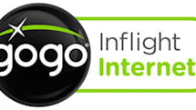 Aircell releases GoGo tech roadmap: EV-DO Rev B in 2012, global satellite coverage by 2015