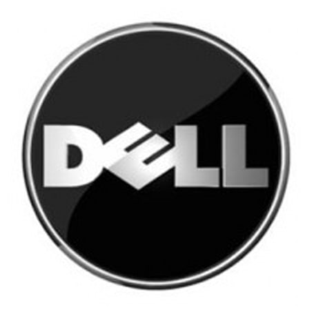 Dell hit by Intel's antitrust aftershocks, prepares for $100 million settlement