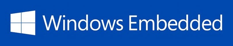 Windows Embedded 8 Industry scheduled for release first week of April