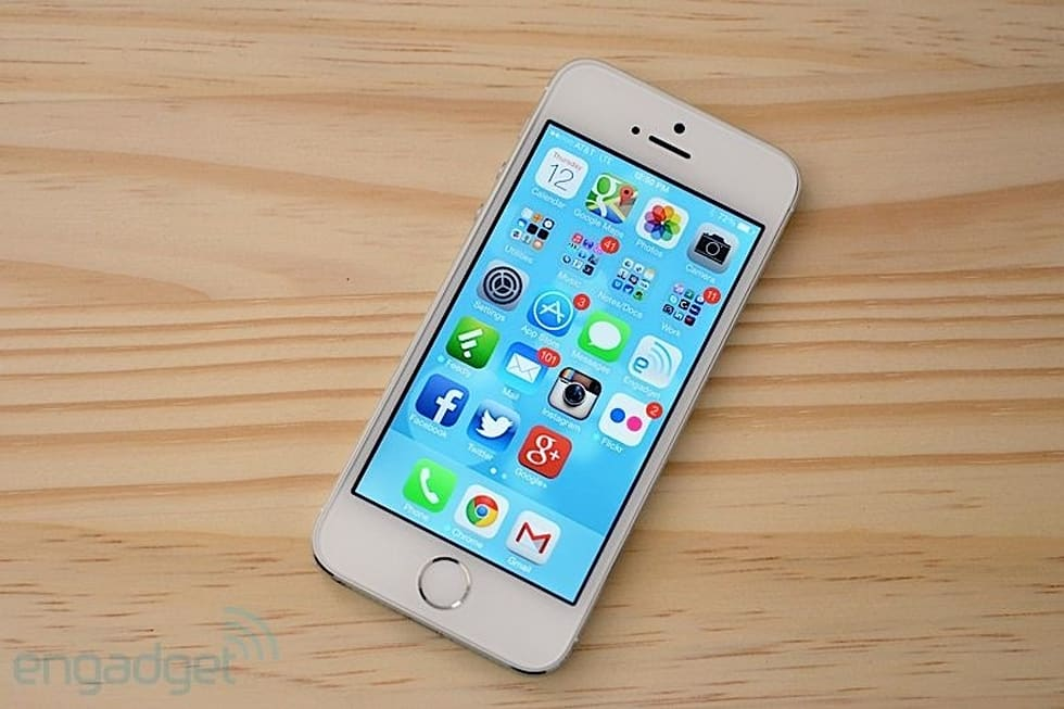 t mobile iphone 5s iphone 5s review 1566