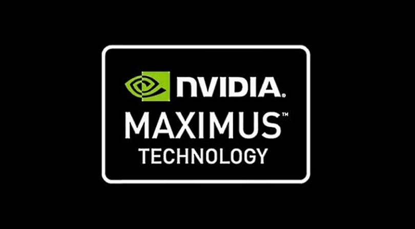 NVIDIA announces second generation Maximus, now with Kepler power