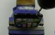 Für Nostalgiker und Vollpfosten: DIY-Kopfhörerbuchse für iPhone 7