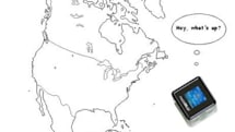 MobiBLU's US2 and DAH-2100 to rock the US market