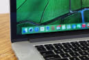 Researcher says Apple hasn't fixed major OS X security flaw