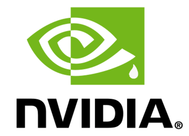 NVIDIA Developer Zone shut down, may have been hacked