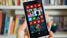 Nokia Black update to add Bluetooth LE across entire WP8 Lumia range
