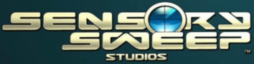 Sensory Sweep Studios founder jailed and fined $1.2 million for failing to pay wages