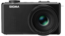Sigma DP3 Merrill to ship in March, deliver distance macros for $999