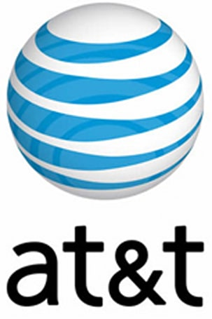 AT&T says B Block and Aloha spectrum will go to LTE