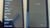 HTC Holiday prototype shows up on Craigslist, gives us reason to celebrate (update: AT&T-bound)