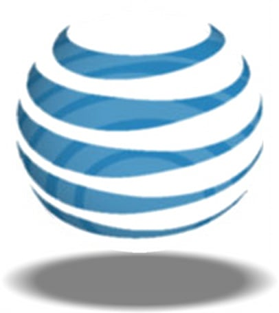 Analyst: 40% of AT&T customers may head to Verizon if there's a vPhone