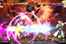 Guilty Gear Xrd -SIGN- review: Technical knockout