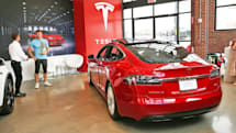 Tesla no longer guarantees your electric car's resale value
