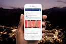 Facebook Live Audio elbows in on radio and podcasting