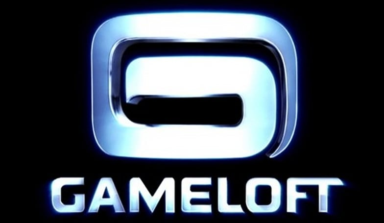 Gameloft set to offer 11 games on BlackBerry 10 platform at launch, more to follow