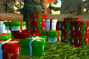WoW Insider's 12 Days of Winter Veil celebrations begin tomorrow