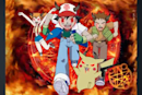 Did You Know Gaming explores Pokemon's complicated religious relationship