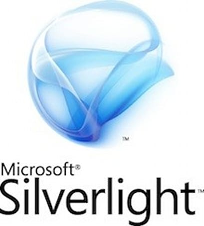 Talk mounts that version 5 could be Silverlight's last, might only work with Internet Explorer