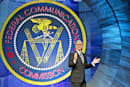 FCC lays out its big 5G push