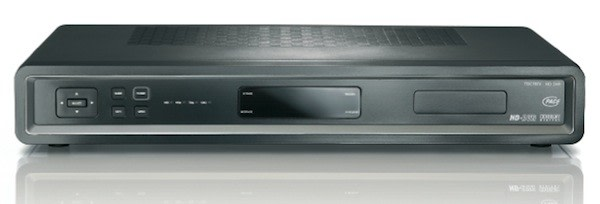 Tivo Software Coming To Pace Set Top Boxes
