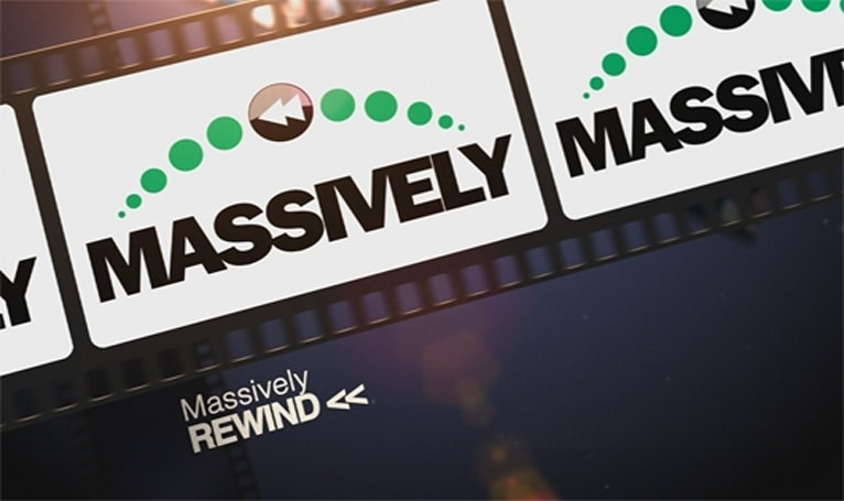 Massively Rewind: ESO's crafting, WoW's quickie 90s, and the CU pledge
