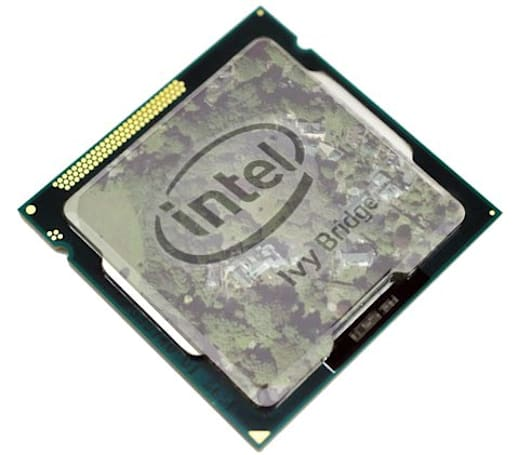 Intel Core i7-3770K CPU review roundup: crossing the Ivy Bridge