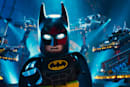 Siri's latest Easter egg lets you become 'Lego Batman'