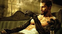 Square Enix Europe discounts Eidos Anthology by 80 percent