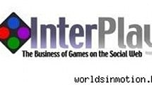 InterPlay conference coming May 22nd