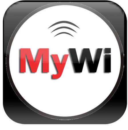 Talking with MyWi's Mario Ciabarra about VZW's hotspot announcement