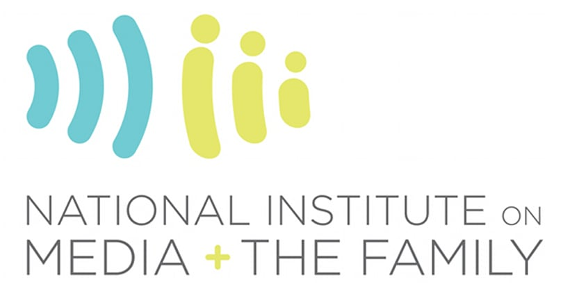 Violent game-opposed National Institute on Media and the Family shuts down
