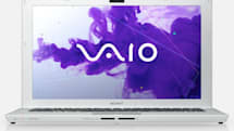 Sony VAIO series get minor processor refresh, Z series grabs LTE option on the way