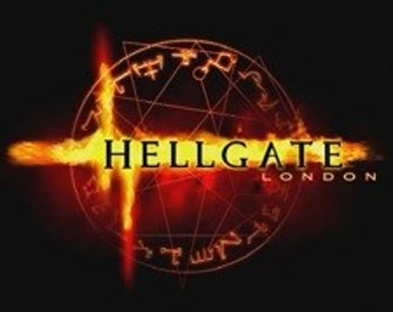 Hellgate:London patch update 1.3d now live